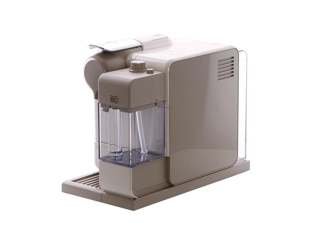 Кофемашина Delonghi Nespresso EN560W
