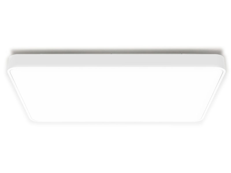 Светильник Xiaomi Yeelight LED Ceiling Lamp Pro 960x640mm