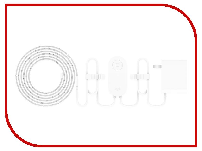Светодиодная лента Xiaomi Yeelight LED Lightstrip Plus