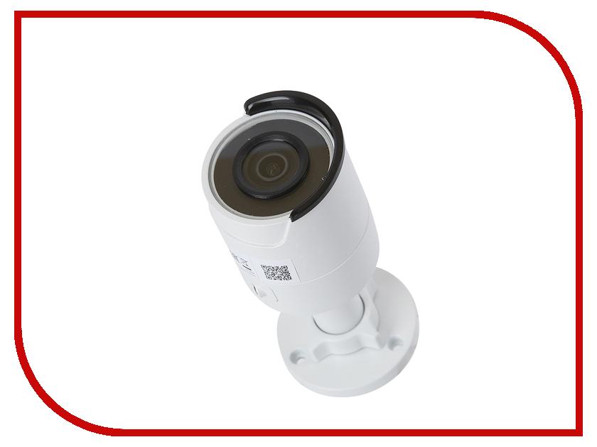 IP камера HikVision DS-2CD2023G0-I 2.8mm цены