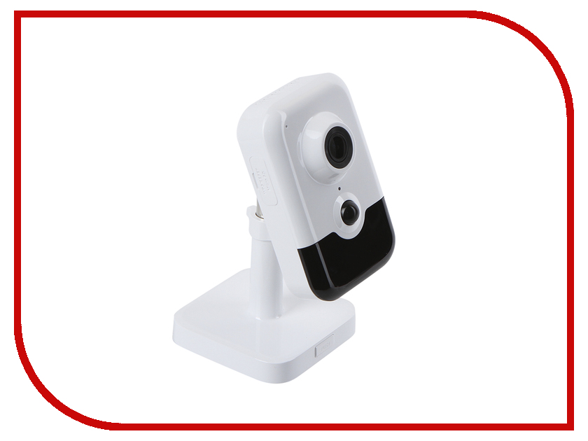 IP камера HikVision DS-2CD2423G0-IW 2.8mm mi 222 iw