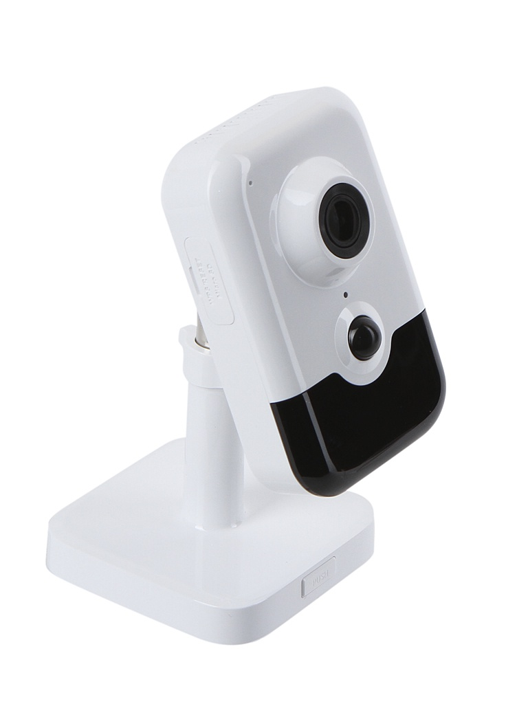 IP камера HikVision DS-2CD2423G0-IW 2.8mm