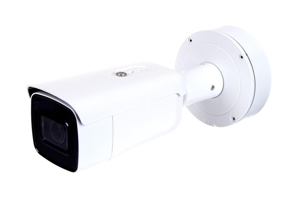 все цены на IP камера HikVision DS-2CD2623G0-IZS онлайн