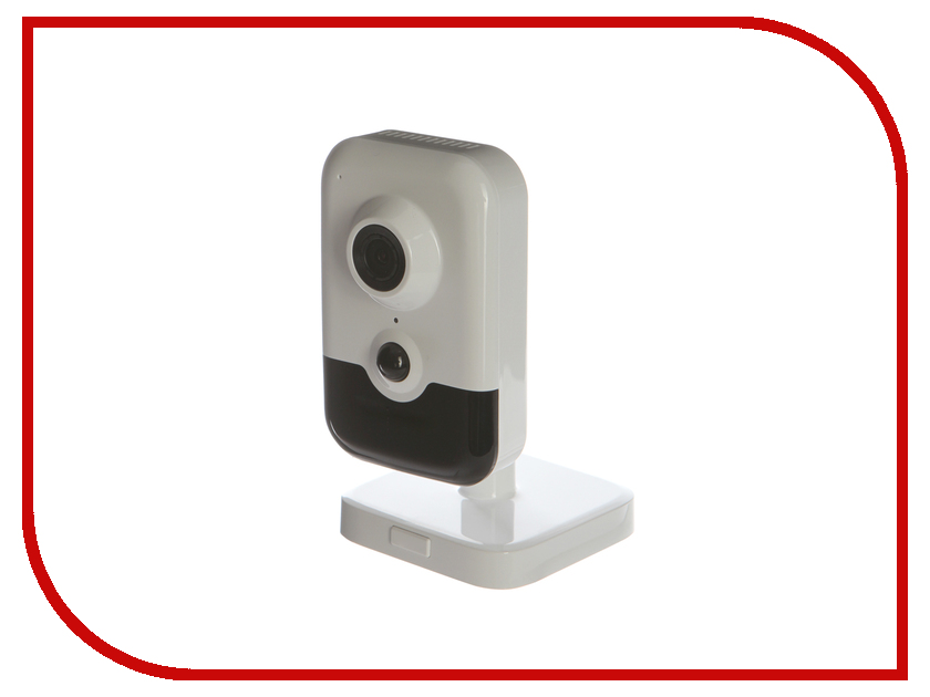 IP камера HikVision DS-2CD2443G0-IW .8mm