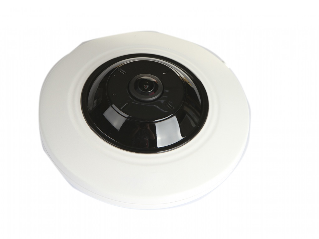IP камера HikVision DS-2CD2955FWD-I 1.05mm