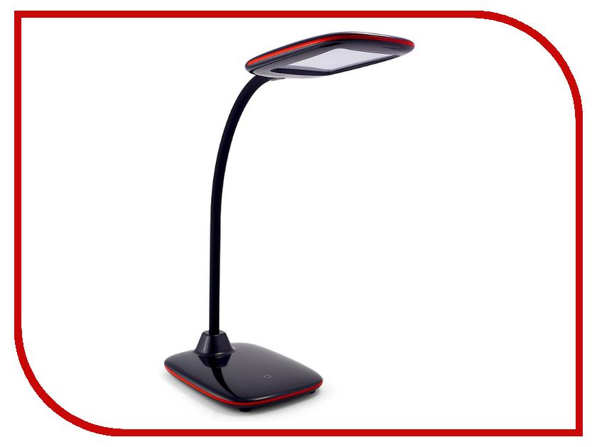 Настольная лампа Lucia Julia L521 Black настольная лампа lucia galant l520 silver