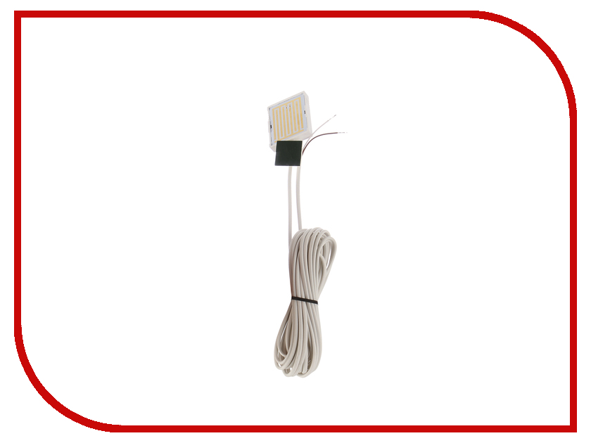 Датчик протечки Gidrolock WSP 5m baijie хлебобулочные инструменты хлебобулочные инструменты set cake mold diy supplies tools wsp 118a