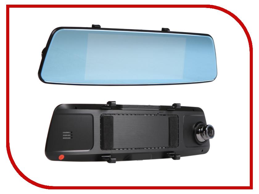 Видеорегистратор Slimtec Dual M7 плеер fiio m7 black