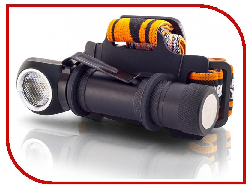 Фонарь Яркий Луч LH-500 ACCU ENOT фонарь яркий луч оптимус