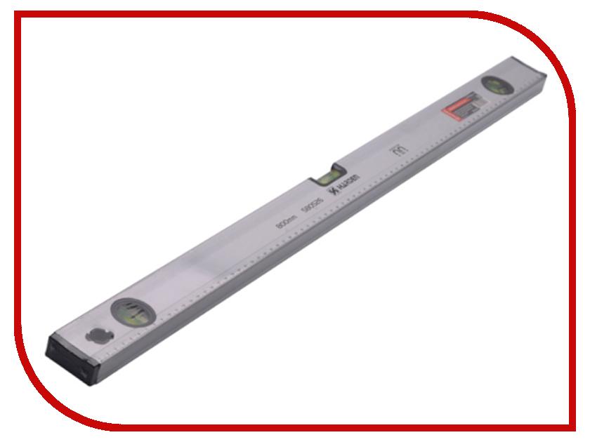 Уровень Harden 800mm 580526 2pcs sbr10 800mm linear guide 4pcs sbr10uu block for cnc parts