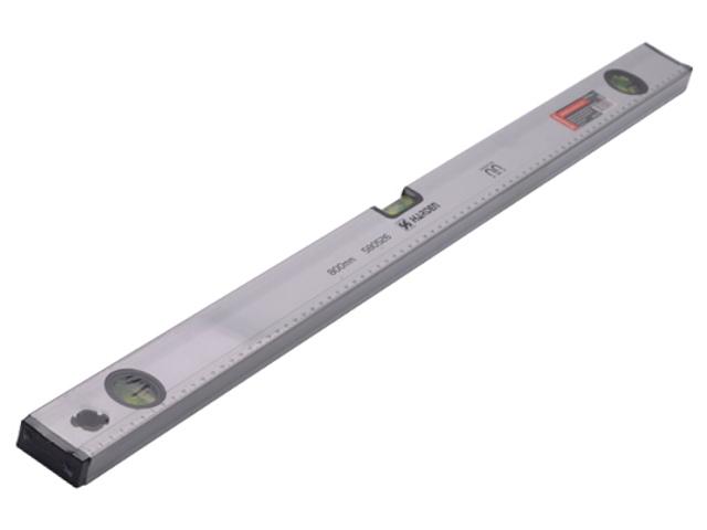 Уровень Harden 800mm 580526