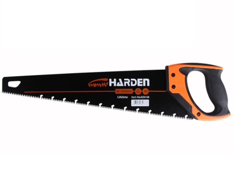 Пила Harden 631118