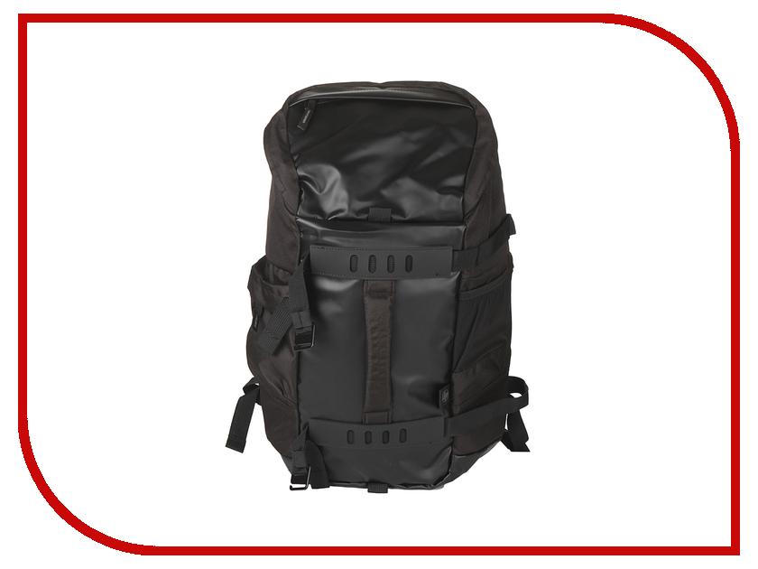 Аксессуар Сумка 15.6 HP Neoprene Reversible Sleeve 2UF60AA Black-Gold elonno patterned laptop neoprene protective sleeve case for macbook pro air dell hp acer