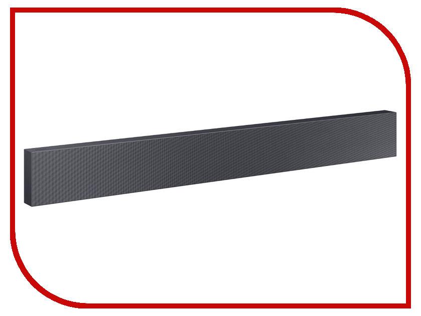 Звуковая панель Samsung HW-NW700 цена