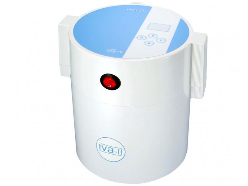 Активатор воды ИНКОМК ИВА-2 с цифровым таймером