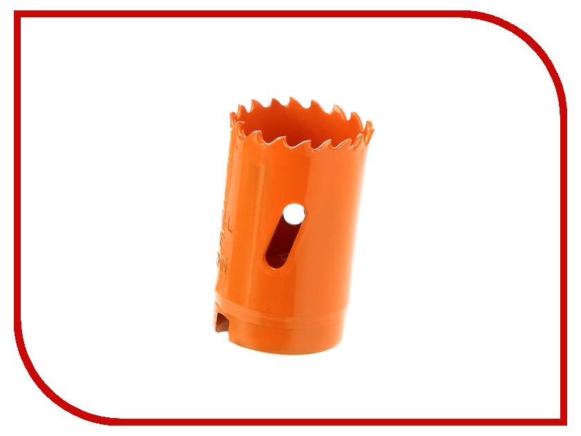 Коронка Harden BIMETAL 32 mm 610512