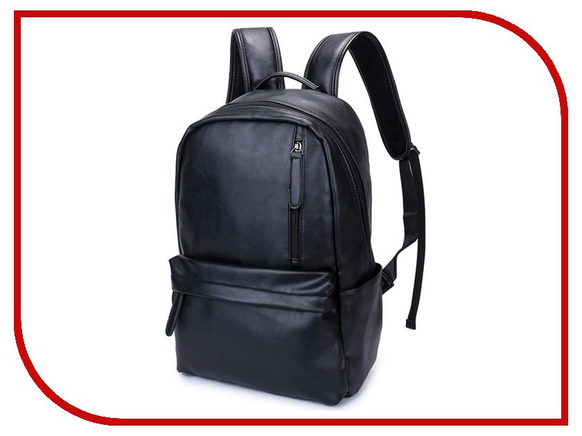 Рюкзак Grizzly RM-92/1 Black