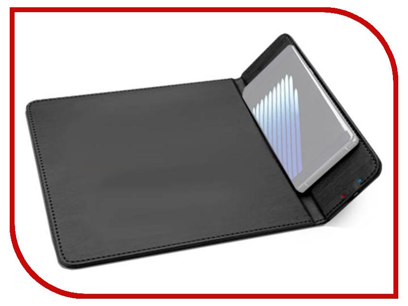 Зарядное устройство Qcyber Mobile QW-Pad 010295