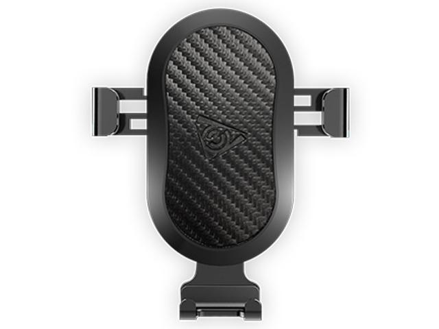 Зарядное устройство Qcyber Mobile Gravity 010289