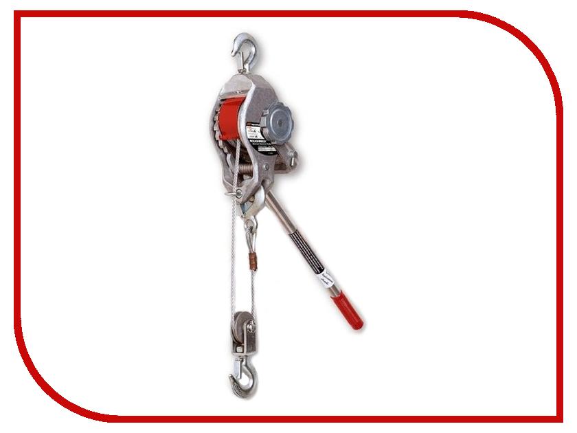 Аксессуар Рычажная цепная Ingersoll Rand C400H аксессуар рычажная цепная ingersoll rand p15h