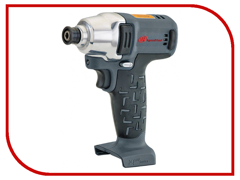 все цены на Оборудование Гайковёрт Ingersoll Rand W1130EU-K2 онлайн