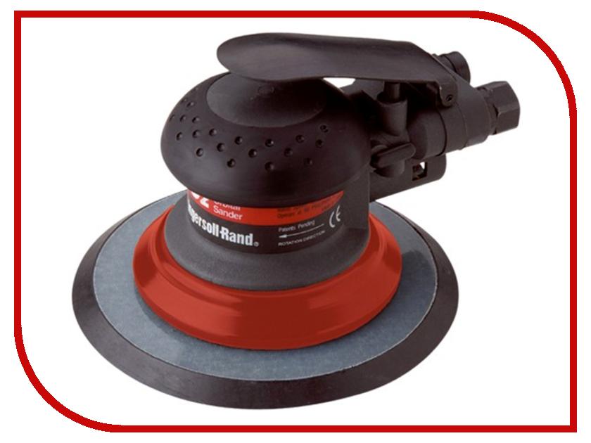 Шлифовальная машина Ingersoll Rand 4152-HL ingersoll i01002