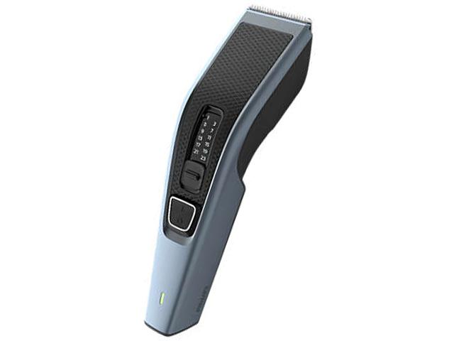 машинка для стрижки волос philips hc3530 15 series 3000 Машинка для стрижки волос Philips HC3530/15 Series 3000