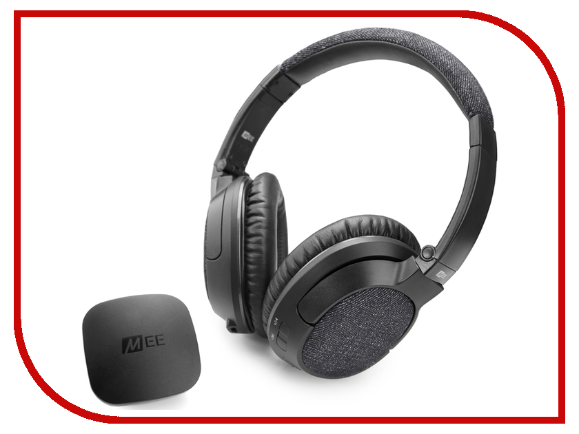 MEE audio T1M3