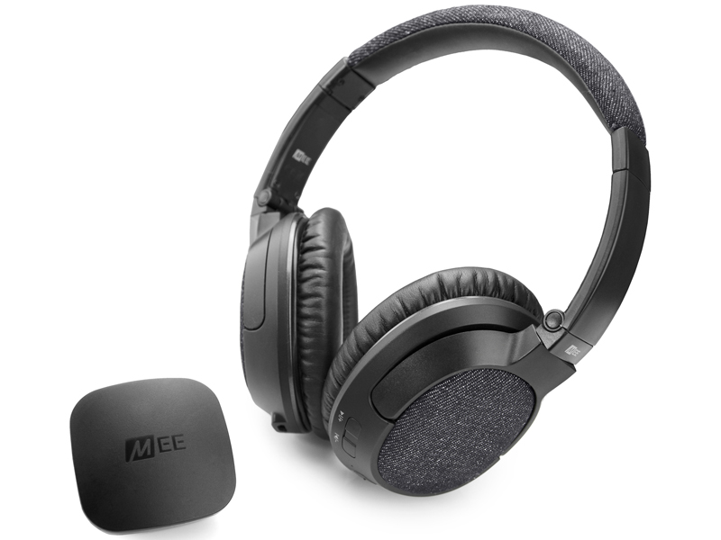 цена на Наушники MEE Audio T1M3