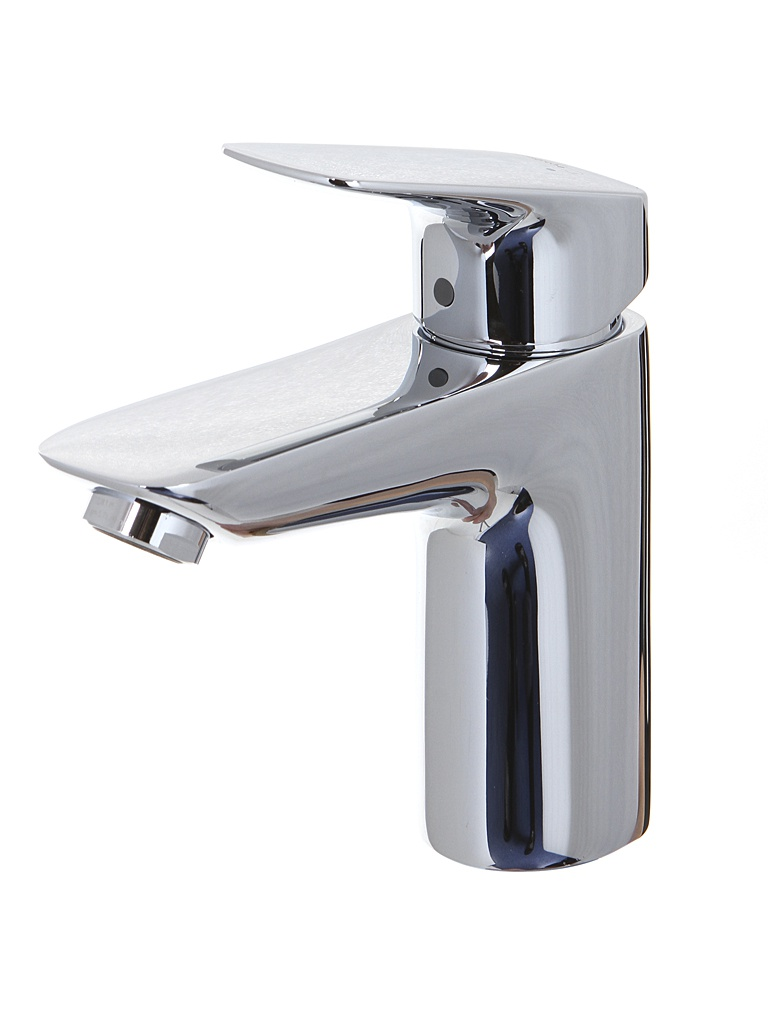 Смеситель Hansgrohe Logis Chrome 71107000