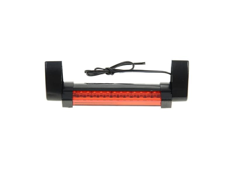 Стоп-сигнал Torso 863691 Black цена