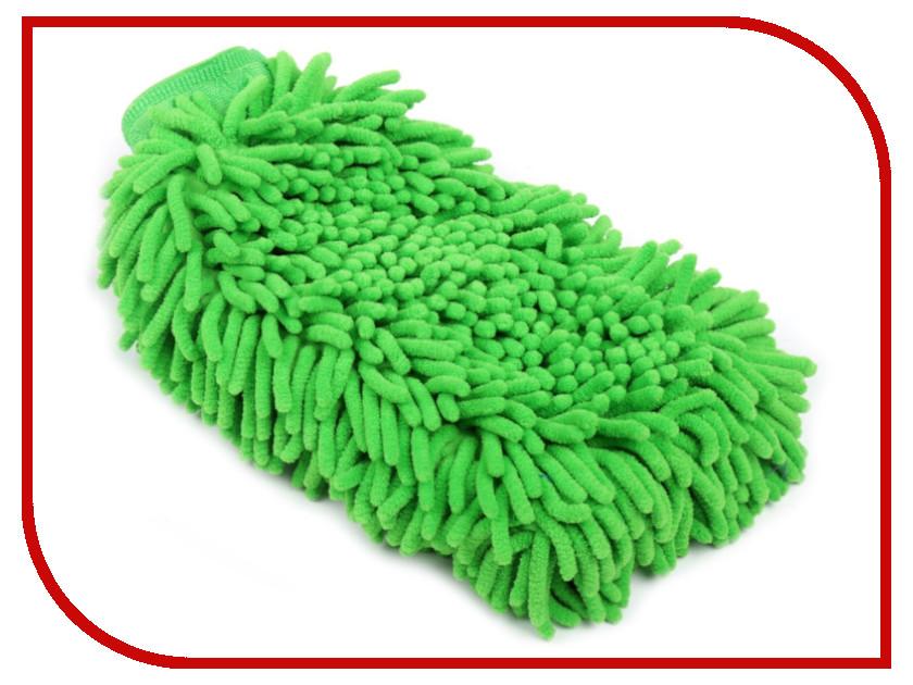 цена Варежка для мытья Torso 3119570