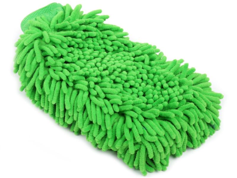 Варежка для мытья Torso 3119570