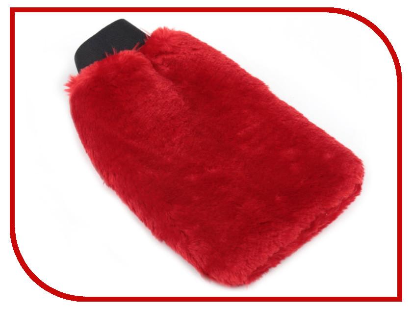 Варежка для полировки Torso 3119572