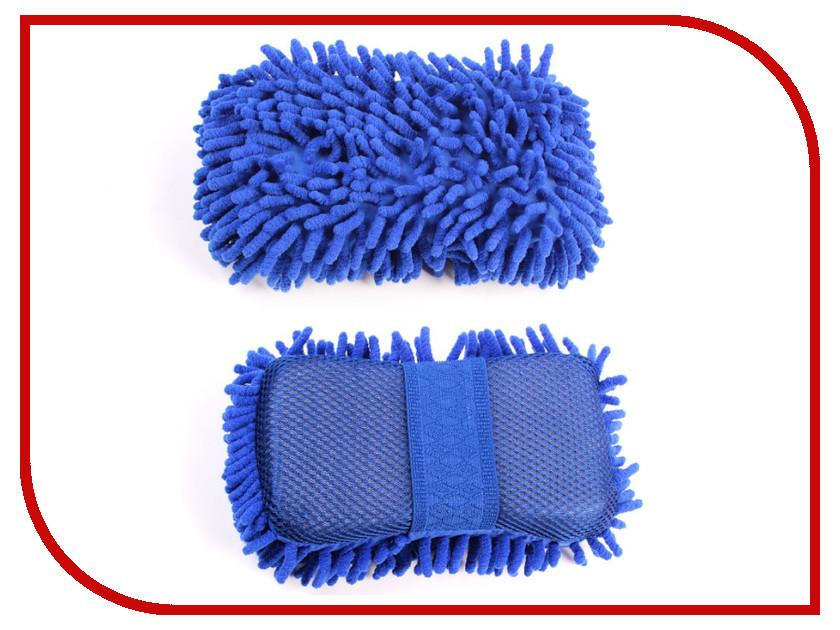 Губка для мытья Torso 2049815 губка torso микс 2642006