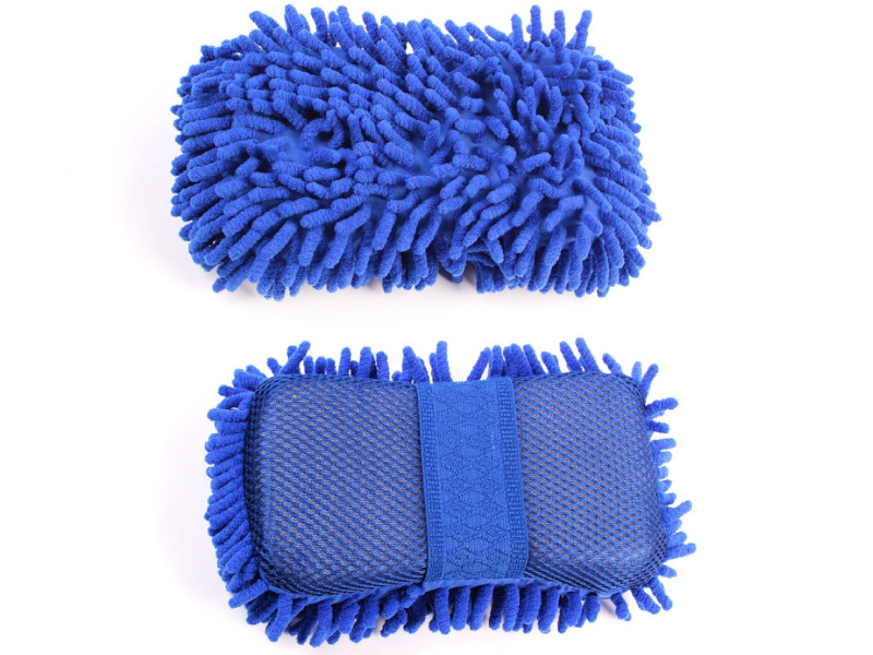 Губка для мытья Torso 2049815