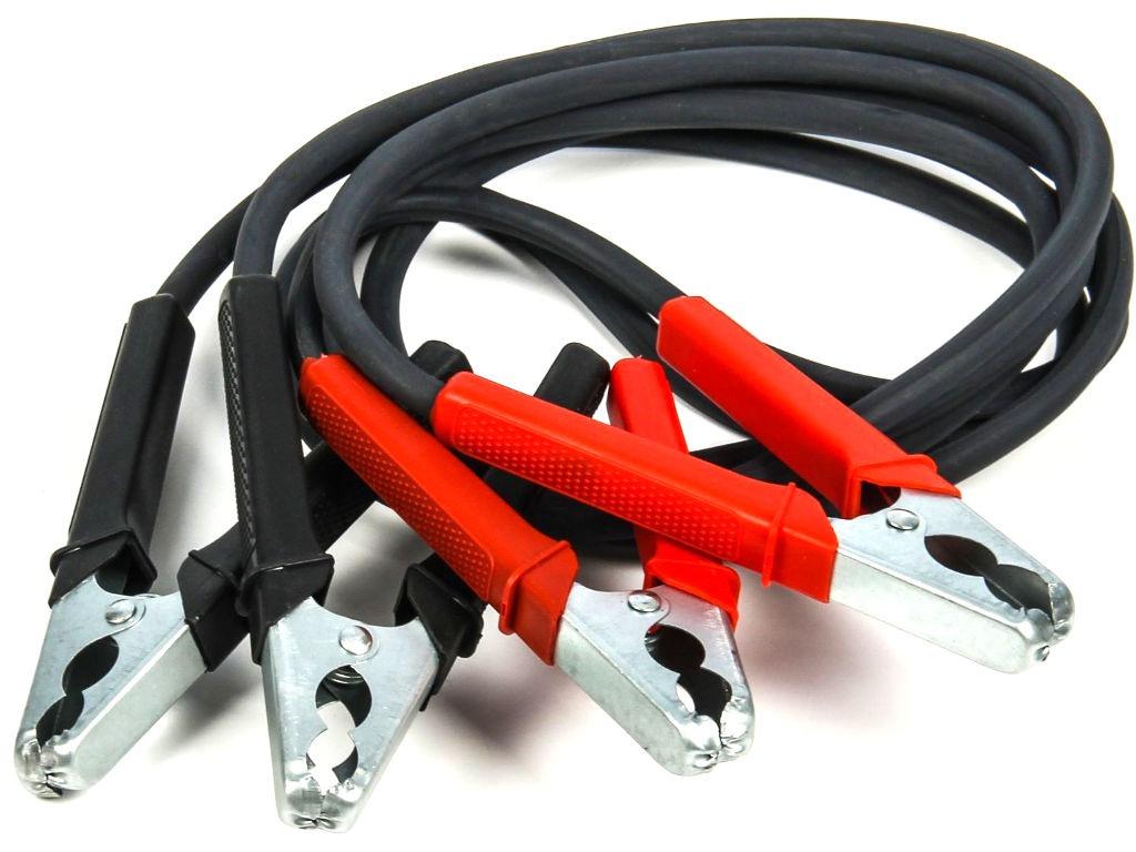 Пусковые провода Torso Движение 2m 2679391