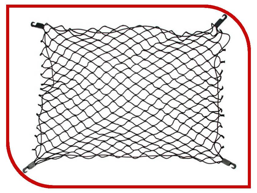 Органайзер Torso Nevod 90x75cm 2358953 nevod багажная сетка nevod 90 30см