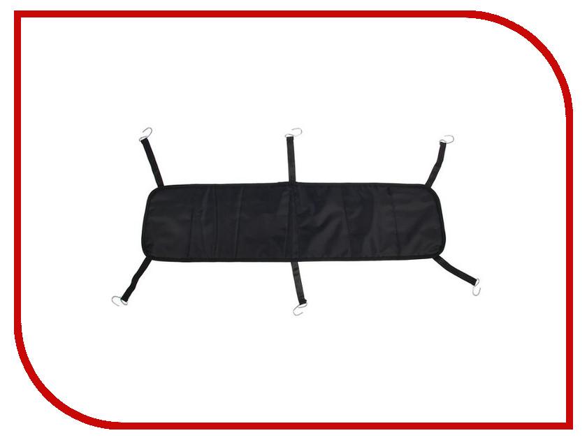 Чехол на решетку радиатора Torso 1731101