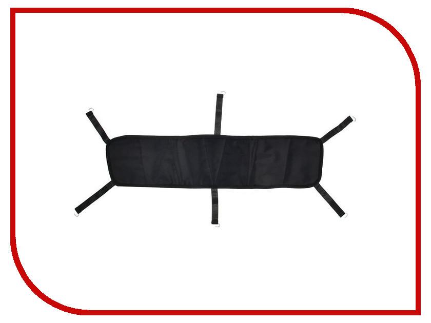Чехол на решетку радиатора Torso 1731103