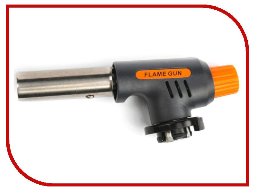 Газовая горелка Torso D7021 3365469 газовая горелка kovea ткв 9703 1l со шлангом