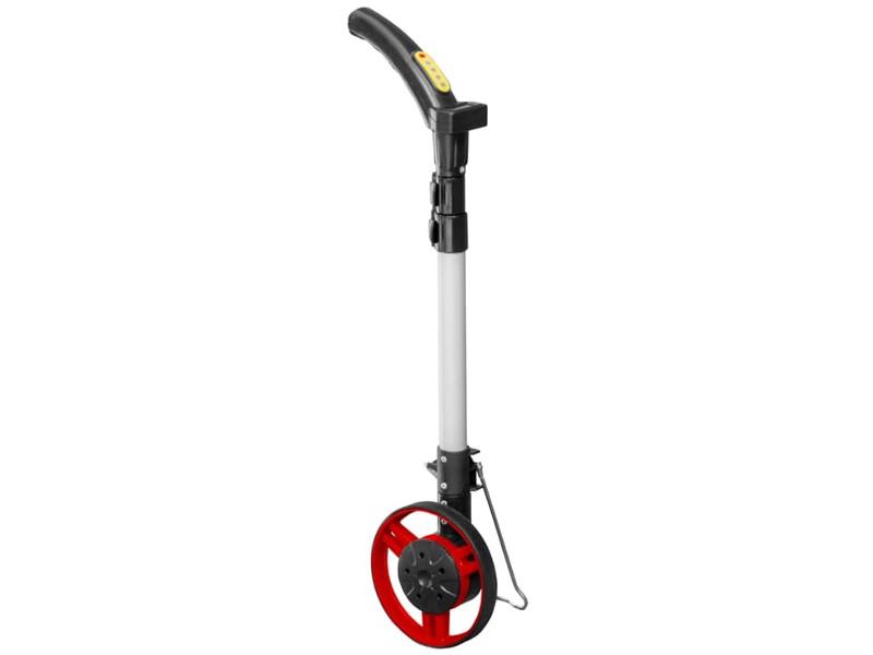 Измерительное колесо Condtrol Wheel 2-10-005