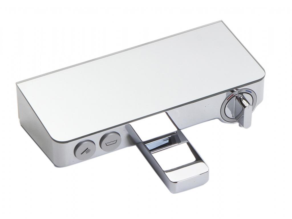 Смеситель Hansgrohe Select Showertablet Chrome 13151000