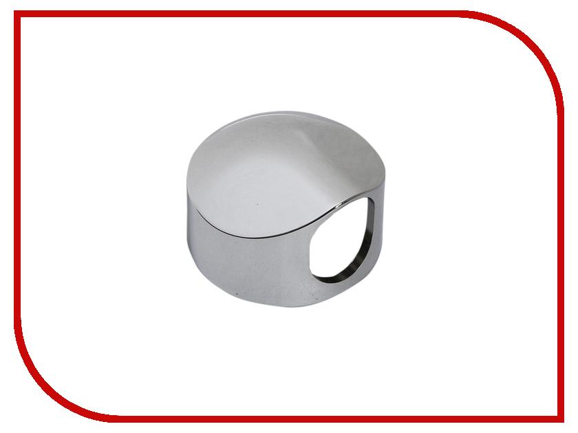 Шланговое подсоединение Hansgrohe Chrome 27454000