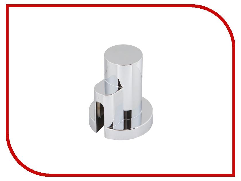 Угловой вентиль Hansgrohe Chrome 13954000