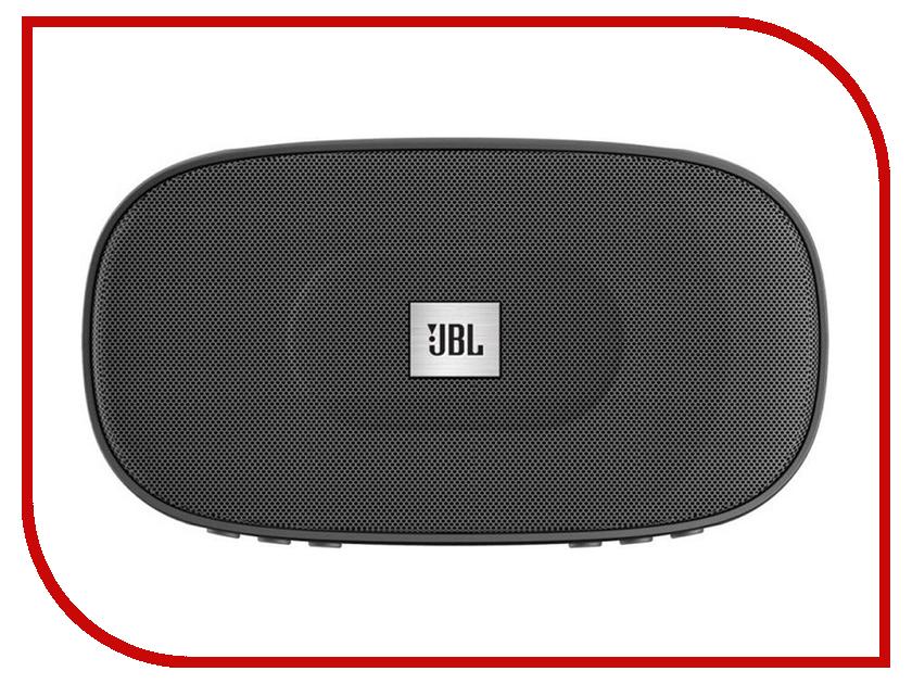 Колонка JBL Tune Black колонка jbl eon612