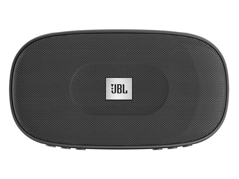 Колонка JBL Tune Black цена и фото