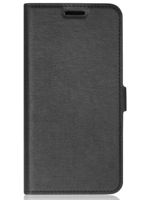 Аксессуар Чехол DF для Nokia 7 Plus nkFlip-05 цена