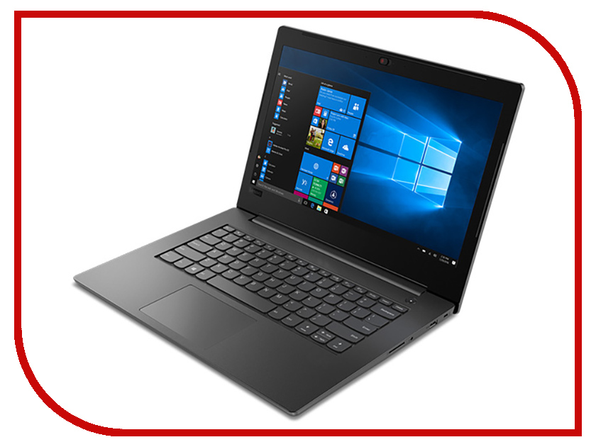 Ноутбук Lenovo V130-14IKB 81HQ00E8RU Platinum Grey (Intel Core i5-7200U 2.5 GHz/4096Mb/1000Gb/No ODD/Intel HD Graphics/Wi-Fi/Cam/14.0/1920x1080/Windows 10 64-bit) моноблок lenovo ideacentre aio 520 22iku ms silver f0d5000srk intel core i5 7200u 2 5 ghz 4096mb 1000gb dvd rw intel hd graphics wi fi bluetooth cam 21 5 1920x1080 dos
