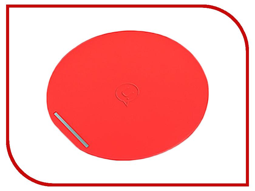 Зарядное устройство USAMS V Series US-CD33 Red зарядное устройство usams us cc023 2xusb 2 4a white